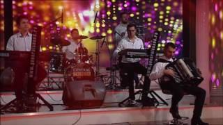 Amar Gile i Srecko Krecar - Sacuvaj tajnu ljubavi moja (LIVE) - HH - (TV Grand 03.11.2016.)