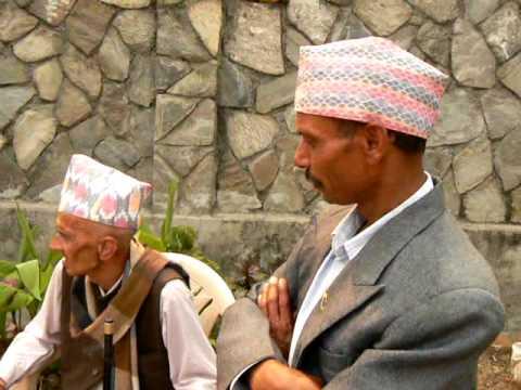 Nepal Pokhara Wedding 4