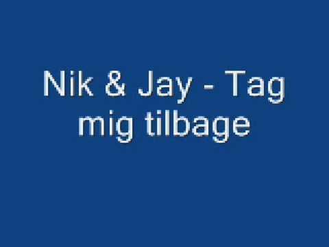nik-jay-tag-mig-tilbage-mtxclan