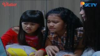Duyung Cilik: Rahasia Lola Sebagai Duyung Terbongkar ?   Episode 16