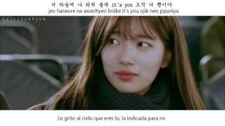 Junggigo - Only U MV [sub español | hangul | roman] Incontrolablemente Enamorados OST