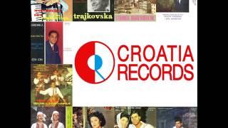 Trajkovska Tatjana - Gitare iz Meksika - (Audio)