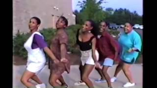 Tennis- I'm Callin' (Music Video)