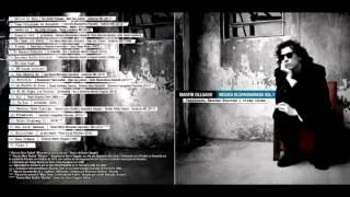 Martin Delgado - Te Estaré Soñando - Voz Juane Voutat - Martin Delgado
