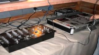 DJ Gosh Fire Feat Lady Ava You take me higher (Vocal Edit)