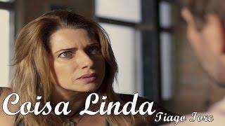 Coisa Linda - Tiago Iorc   Sol Nascente