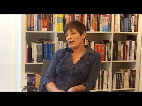 Kate Sturgess Video