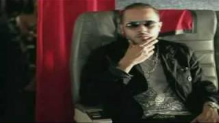 Tony Dize feat Yandel   Permitame Video Rymix  Dj bross Edit Acapella & Dvj Dan The Energy Team Djs Chile & T G M Producer