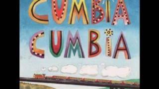 Carmenza - Cumbia