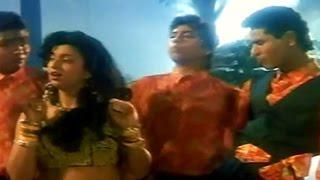 Vaa Munima Vaa | Indhu | Prabhu Deva,Roja,Kushboo | Tamil Video Song