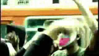 Hollywood Undead - Everywhere I Go Music Video