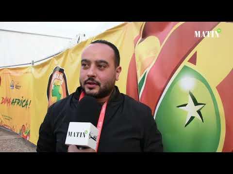 Les journalistes marocains donnent le Maroc gagnant face à la Libye