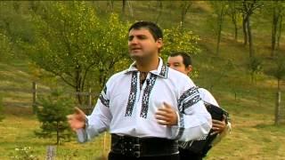 Claudiu Stoia - Ca romanu' nu-i nicicare