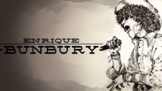 Enrique Bunbury - Vete de mi [Cantinflas OST]