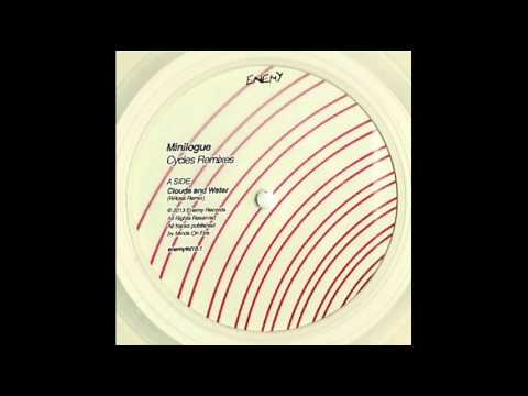 minilogue-when-sadness-releases-joy-arises-donato-dozzy-remix-rc0020
