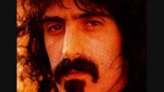Frank Zappa Plastic People