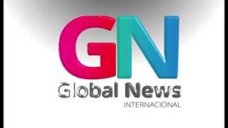 Global club carnaval 2017