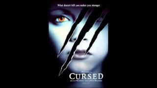 Cursed - Love Theme