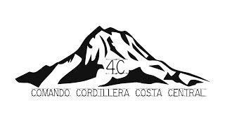 Intro Expedición Pico Naiguatá | Grupo [4C]