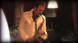 """""""Gipsy at St. Tropez""""  (Live Version) by Mediterranean Chill EXperience.wmv"""