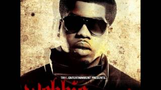 The Realest - Webbie ft. Lloyd