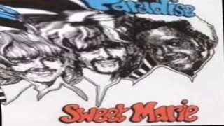 SWEET MARY - Remember Mary - 70