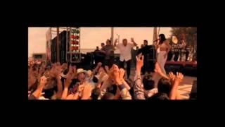 Tribute To Selena JLo Performing La Carcacha