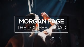 Morgan Page (ft. Lissie) - The Longest Road (Joey Smith Minimal Remix)