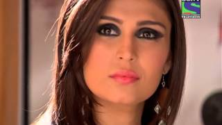 Anamika - Episode 184 - 8th August 2013 width=