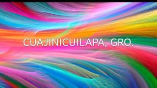 Cuajinicuilapa, la Perla Negra del Pacifico