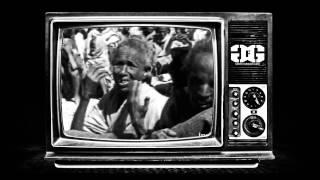 Shone - Ennemi d'Etat - Clip Officiel