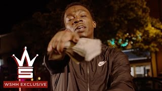"Lotto Savage ""Kick My Shit"" Feat. Pimpin Skinny (WSHH Exclusive - Official Music Video)"