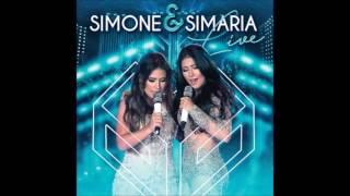 05 Simone e Simaria   Te amo chega dá raiva Part  Bruno e Marrone