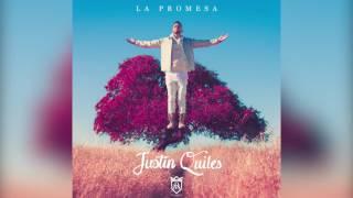 Justin Quiles - Fin De Semana [Official Audio]
