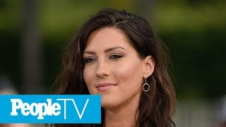 Becca Kufrin Doesn't Know Who To Trust After Contestant Claims He Was Fat-Shamed | PeopleTV