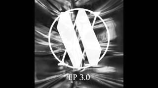 VEGASONICA | Lo Nuestro Es Imposible (EP 3.0)