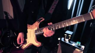 Rufus Black -Cold Sweat (Live)