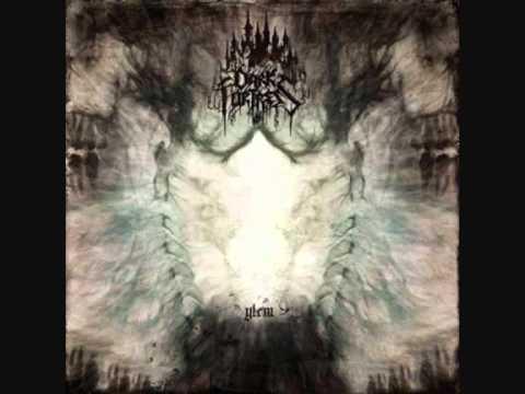 dark-fortress-wraith-spritznkarli