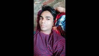 I love you Hamare channel ko subscribe kare FB login country code naye video ke liye