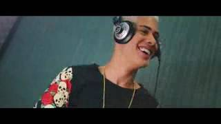 Mc Kevinho-Sorriso Dela ft Dani Russo(Web Clipe)