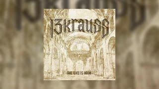 13KRAUSS - En mi ataúd (The End is Nigh, 2016)