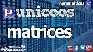 Imagen en miniatura para Multiplicacion matrices 3x3