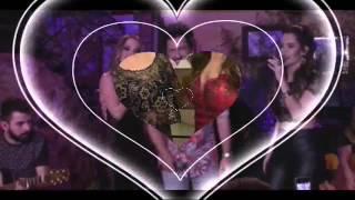 O amor é quem dita as regras Mariana Fagundes - part. Thaeme & Thiago (Com letras)