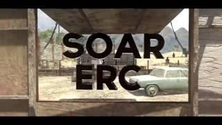 SoaR Editing RC Response @SoaRMakz @Crudes - benzi