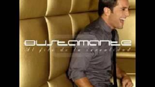 David Bustamante Buscame