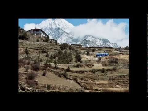 Nepal Impressions | Trekking Tours in Nepal
