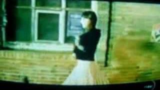 Chenoa en FTV News- Fashion TV