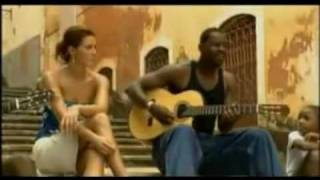 Brian Mcknight - Back at one(Acoustic  live)