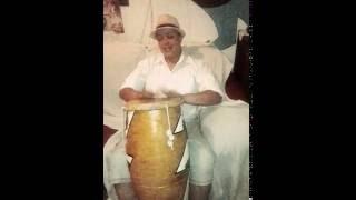 PONTOS DE CHAMADA DE BAIANOS
