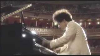 Beethoven - The Famous Turkish March